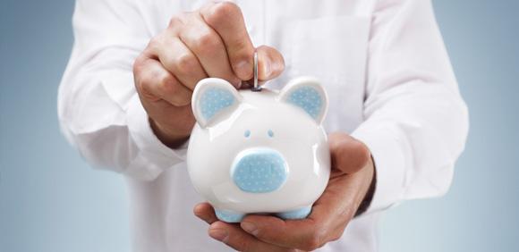 chartwell-funding-tax-savings